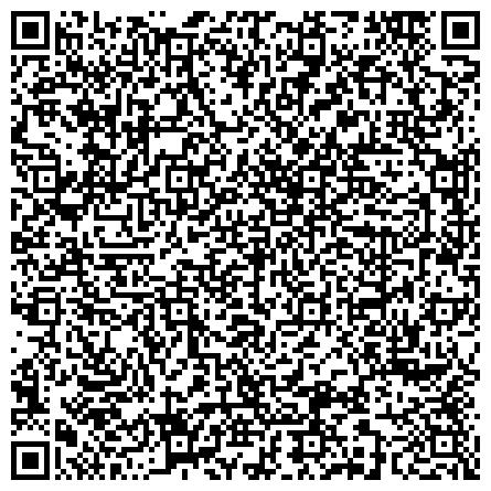 QR-код с контактной информацией организации УПРАВЛЕНИЕ ФЕДЕРАЛЬНОЙ НАЛОГОВОЙ СЛУЖБЫ ПО САРАТОВСКОЙ ОБЛАСТИ ОТДЕЛ ПО РАБОТЕ СО СМИ И СВЯЗЯМ С ОБЩЕСТВЕННОСТЬЮ