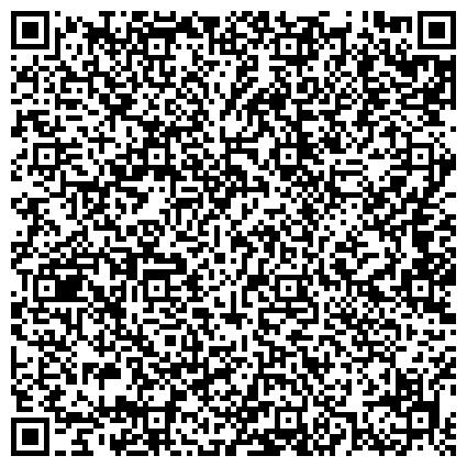 QR-код с контактной информацией организации УПРАВЛЕНИЕ ФЕДЕРАЛЬНОЙ НАЛОГОВОЙ СЛУЖБЫ ПО САРАТОВСКОЙ ОБЛАСТИ ОТДЕЛ ПРИНУДИТЕЛЬНОГО ВЗЫСКАНИЯ НЕДОИМКИ
