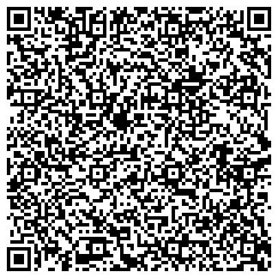 """QR-код с контактной информацией организации ООО Консалтинговая группа """"Апхилл"""""""