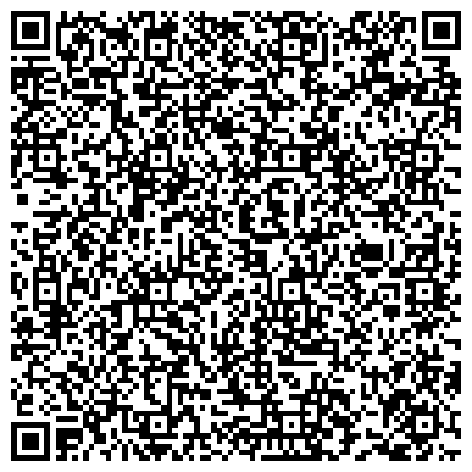 QR-код с контактной информацией организации УПРАВЛЕНИЕ ФЕДЕРАЛЬНОЙ НАЛОГОВОЙ СЛУЖБЫ ПО САРАТОВСКОЙ ОБЛАСТИ ОТДЕЛ ПРОЧИХ НАЛОГОВЫХ И НЕНАЛОГОВЫХ