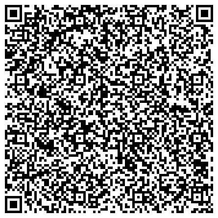 QR-код с контактной информацией организации УПРАВЛЕНИЕ ФЕДЕРАЛЬНОЙ НАЛОГОВОЙ СЛУЖБЫ ПО САРАТОВСКОЙ ОБЛАСТИ ОТДЕЛ РАБОТЫ С КРУПНЕЙШИМИ И ПРОБЛЕМНЫМИ НАЛОГОПЛАТЕЛЬЩИКАМИ