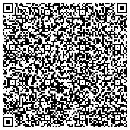 QR-код с контактной информацией организации УПРАВЛЕНИЕ ФЕДЕРАЛЬНОЙ НАЛОГОВОЙ СЛУЖБЫ ПО САРАТОВСКОЙ ОБЛАСТИ ОТДЕЛ УЧЕТА И ИНФОРМИРОВАНИЯ НАЛОГОПЛАТЕЛЬЩИКОВ