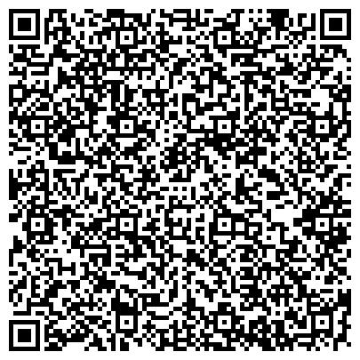 QR-код с контактной информацией организации УПРАВЛЕНИЕ ФЕДЕРАЛЬНОЙ НАЛОГОВОЙ СЛУЖБЫ ПО САРАТОВСКОЙ ОБЛАСТИ ФИНАНСОВЫЙ ОТДЕЛ