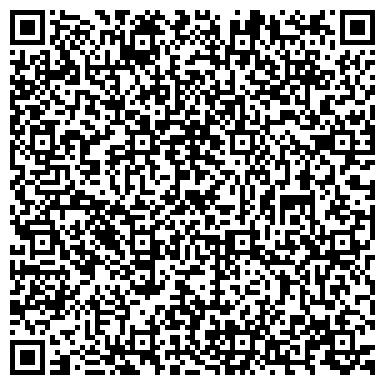 """QR-код с контактной информацией организации ООО """"Дверной Мастер"""" Новокуйбышевск"""