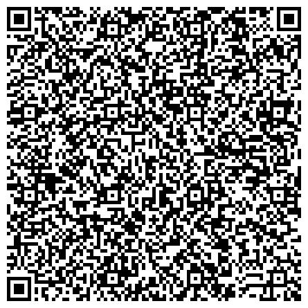 QR-код с контактной информацией организации УПРАВЛЕНИЕ ФЕДЕРАЛЬНОЙ СЛУЖБЫ ПО НАДЗОРУ В СФЕРЕ ЗАЩИТЫ ПРАВ ПОТРЕБИТЕЛЕЙ И БЛАГОПОЛУЧИЯ ЧЕЛОВЕКА ПО САРАТОВСКОЙ ОБЛАСТИ