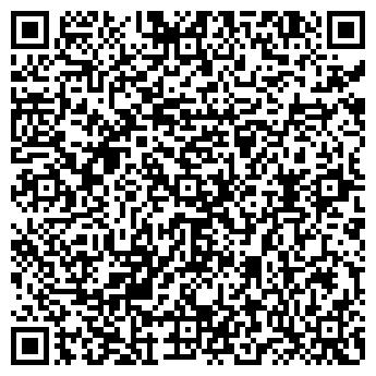 QR-код с контактной информацией организации LLC AYACOM