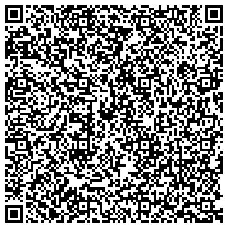 QR-код с контактной информацией организации УПРАВЛЕНИЕ ЭКСПЛУАТАЦИИ ВОЛГОГРАДСКОГО ВОДОХРАНИЛИЩА САРАТОВСКИЙ Ф-Л, ФГУ