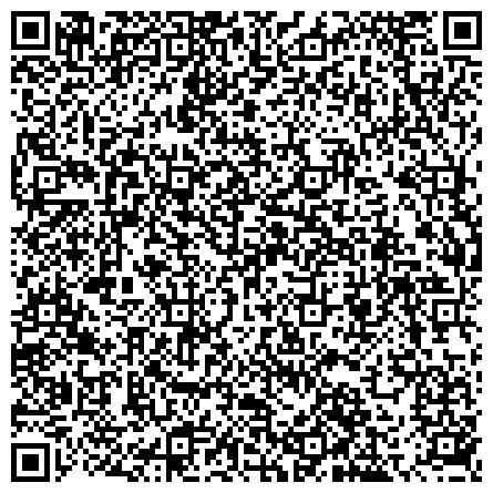 QR-код с контактной информацией организации ОТДЕЛ ПО ВЕТЕРИНАРНОМУ НАДЗОРУ УПРАВЛЕНИЯ ФЕДЕРАЛЬНОЙ СЛУЖБЫ ПО ВЕТЕРИНАРНОМУ И ФИТОНАДЗОРУ САРАТОВСКОЙ ОБЛ.