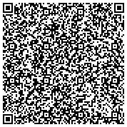QR-код с контактной информацией организации УПРАВЛЕНИЕ ФЕДЕРАЛЬНОЙ СЛУЖБЫ ПО ВЕТЕРИНАРНОМУ И ФИТОСАНИТАРНОМУ НАДЗОРУ ПО САРАТОВСКОЙ ОБЛАСТИ ОТДЕЛ РЫБНОГО НАДЗОРА