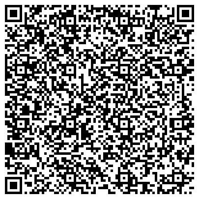 QR-код с контактной информацией организации УПРАВЛЕНИЕ ГОСУДАРСТВЕННОГО АВТОДОРОЖНОГО НАДЗОРА ПО САРАТОВСКОЙ ОБЛАСТИ