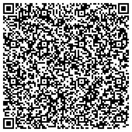 QR-код с контактной информацией организации ПАНФИЛОВСКОЕ РАЙУПРАВЛНИЕ ПО ЗЕМЛЕУСТРОЙСТВУ И РЕГИСТРАЦИИ ПРАВ НА НЕДВИЖИМОЕ ИМУЩЕСТВО