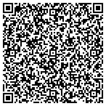 QR-код с контактной информацией организации ООО Elektrikavto.By