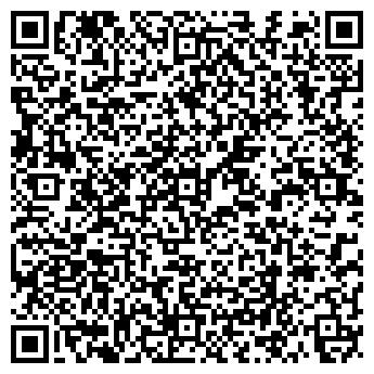 QR-код с контактной информацией организации ГЕЛИС-ФОТОСЕРВИС, ЧП