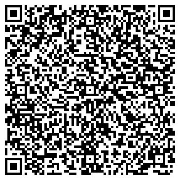 QR-код с контактной информацией организации ООО ПРО - ЛОКС