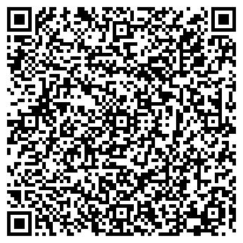 QR-код с контактной информацией организации МИНУТКА ФОТО-САЛОН