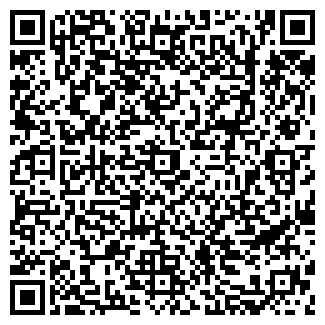 QR-код с контактной информацией организации ФОТО-ГРАФИНЯ