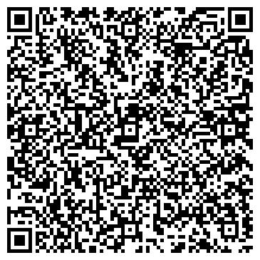 """QR-код с контактной информацией организации ООО """"ТурУспех"""""""