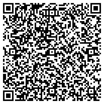 QR-код с контактной информацией организации ШМЕЛЕВА С.В., ЧП