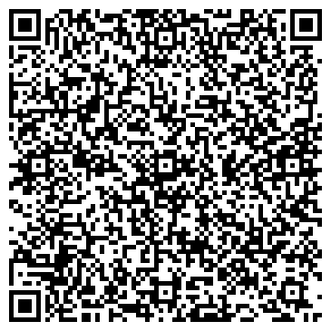 QR-код с контактной информацией организации ООО Ценный опыт