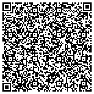 QR-код с контактной информацией организации КАИНДЫ ЖЕЛЕЗНОДОРОЖНАЯ СТАНЦИЯ ГП НК КЫРГЫЗ ТЕМИР ЖОЛУ
