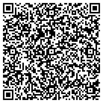 QR-код с контактной информацией организации ООО LemuRR