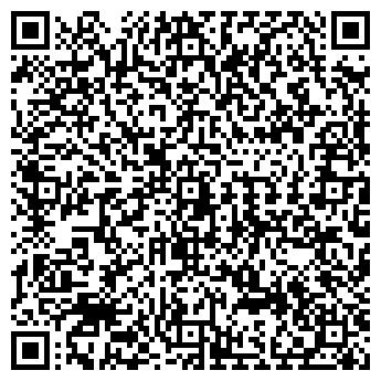 QR-код с контактной информацией организации КОМБИКОРМ, ЗЕРНО