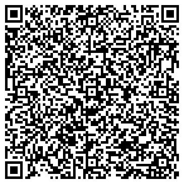 QR-код с контактной информацией организации LLC Volodar Koles