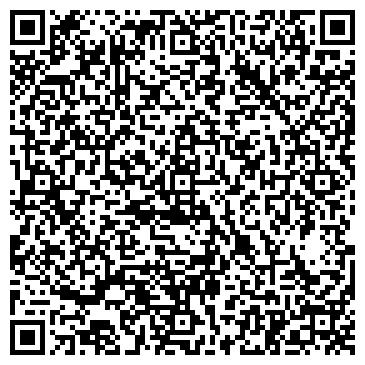 QR-код с контактной информацией организации АО «АБДИ Компани»