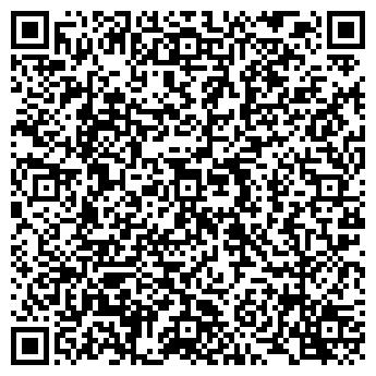QR-код с контактной информацией организации ОРЕХОВО-3