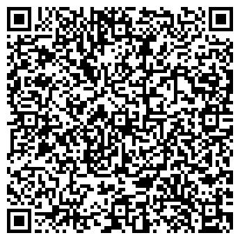 QR-код с контактной информацией организации ООО Butika