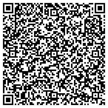 QR-код с контактной информацией организации ОАО МОСКОВСКИЕ КАБЕЛЬНЫЕ СЕТИ