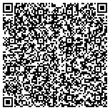"""QR-код с контактной информацией организации ООО Магазин детских товаров """"Брукидс"""""""