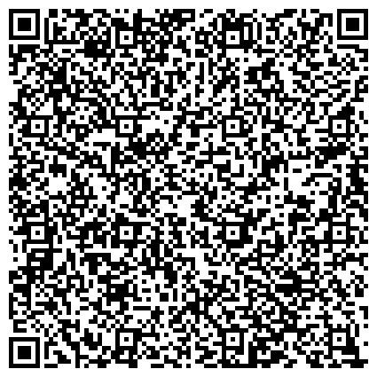 """QR-код с контактной информацией организации НПП СЕТЬ МАГАЗИНОВ ГОРЯЩИХ ПУТЁВОК """"АТЛАНТ ТУР"""" в г. Ковель ТД """"БУЛЬВАР"""""""