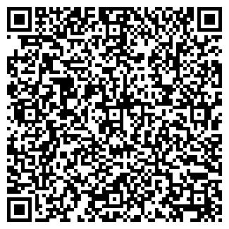 QR-код с контактной информацией организации ООО IT sklad