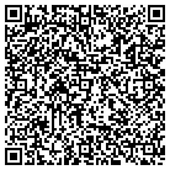 QR-код с контактной информацией организации ООО СВЕТСТРОЙ КОМПАНИЯ