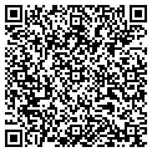 QR-код с контактной информацией организации ООО migcredit