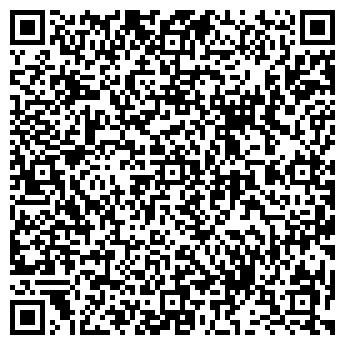 QR-код с контактной информацией организации ОП ИП Колбов