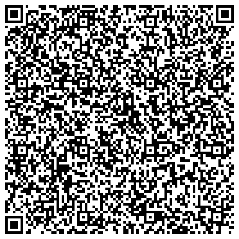 QR-код с контактной информацией организации ООО ЧП Оконбаев К. С ремонт и перемотка электродвигателей в Кыргызстане