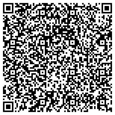 """QR-код с контактной информацией организации ООО Торговый центр """"АРГО"""" в Могилеве"""