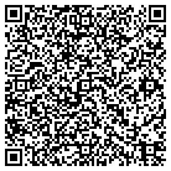 QR-код с контактной информацией организации ООО G-store
