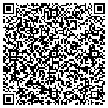 QR-код с контактной информацией организации ФГУП opt-agro