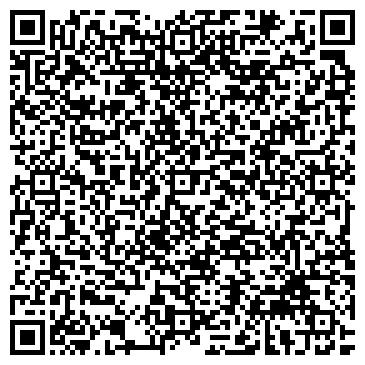 QR-код с контактной информацией организации АВТОМАТИКА, ПАВЛОДАРСКИЙ ФИЛИАЛ
