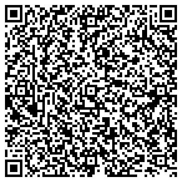 QR-код с контактной информацией организации ООО Вскрытие-замков.бел