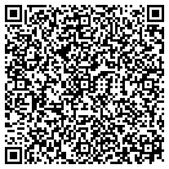 QR-код с контактной информацией организации ЛИДИЯ И МЫ