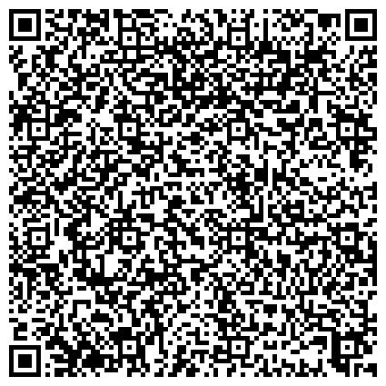 QR-код с контактной информацией организации ООО Центр подготовки, повышения квалификации и переподготовки Оршанского райсельхозпрода