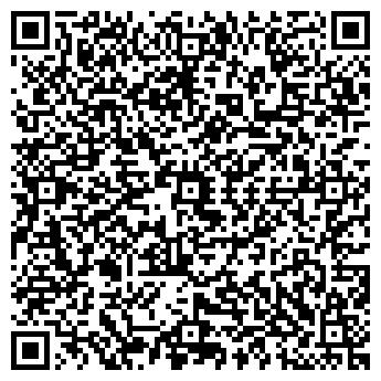 QR-код с контактной информацией организации АВТОРЕМОНТНИК ПК
