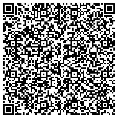 QR-код с контактной информацией организации ООО Доброделмаркет (dobrodelmarket.kz)