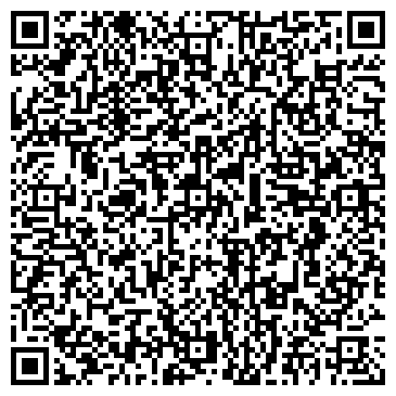 QR-код с контактной информацией организации ООО АВТОЦЕНТР АСТОР