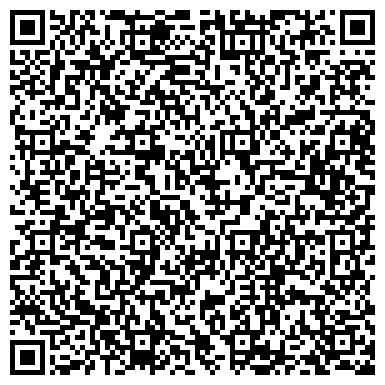 """QR-код с контактной информацией организации ООО Частное предприятие """"Поташ компани"""""""