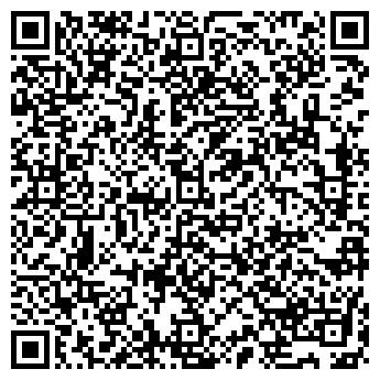 QR-код с контактной информацией организации ОАО «Рембыттехника»